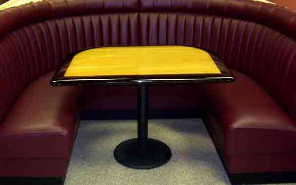 Upholstery Amherst Buffalo Cheektowaga Clarence Depew