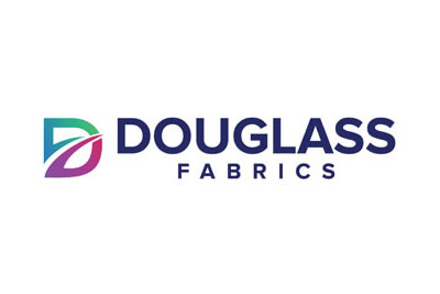 Douglass Fabrics
