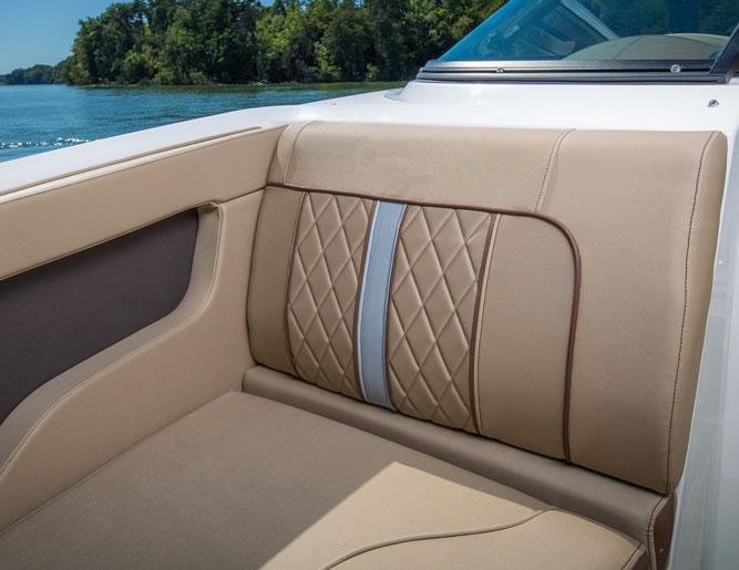 Marine-Boat-Upholstery