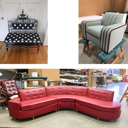 Upholstery-Buffalo-NY
