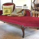 chaise-lounge-upholstery