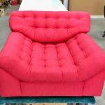 custom-chair-upholstery
