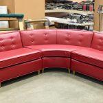 custom-reupholstery-buffalo