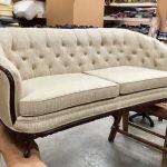 sofa-upholstery