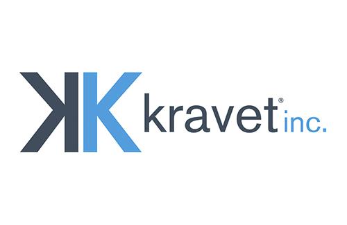 Kravet Inc Fabrics