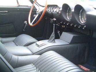 automotive-upholstery