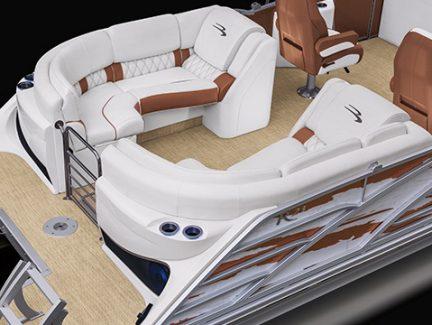 boat-marine-upholstery